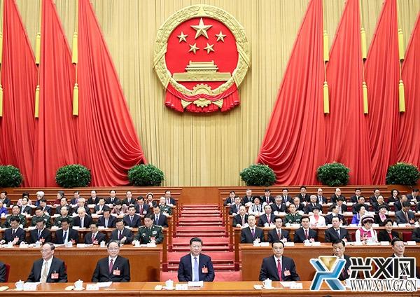 贵州省兴义党建网